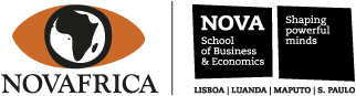 NOVAFRICA | NOVA School of Business & Economics