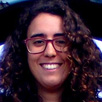 Matilde Grácio