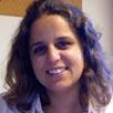 Filipa Castanheira