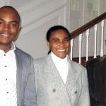 Fellow@Nova SBE – Angolan professors assess their stay at Nova SBE