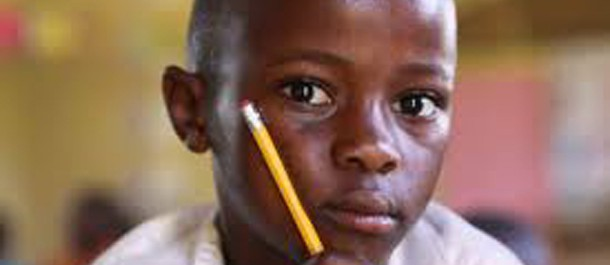 Investing in Education in Africa