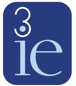 3ie-logo2