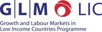 GLM LIC Logo