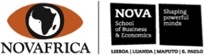 Logo NOVAFRICA
