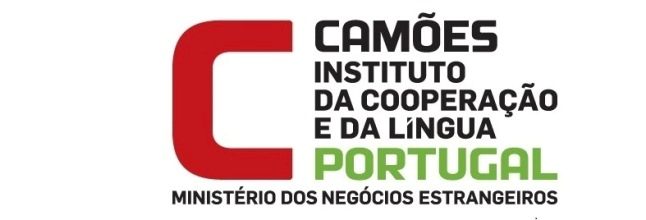 Instituto Camoes
