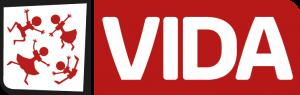 VIDA_logotipo