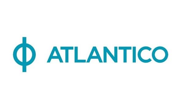 NOVAFRICA » AGE – Atlantico Global Economics