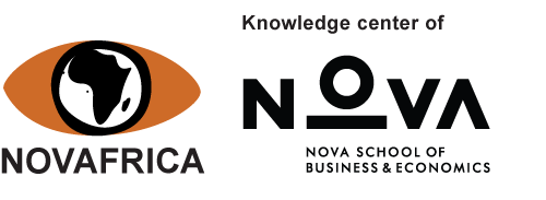 NOVAFRICA – Knowledge center of NOVA School of Business & Economics